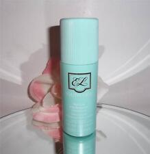 Estee Lauder Youth-Dew Roll-On Anti-Perspirant Deodorant 20% Alum. Chlorohydrate