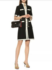 Gucci Wool dress- With Tags- RRP$5,210