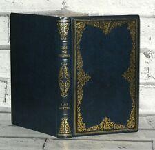 Pride And Prejudice - Jane Austen-  Heron Books London, 1968 , Hardback.