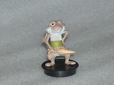 2012 FOX  ICE AGE FIGURE FIGURINE, PCO Group GmbH, MADE IN CHINA CERTIFIED