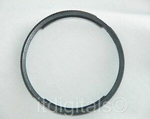 58mm Adapter Metal Ring For Canon Powershot Sx30 IS Sx30IS 58AR Camera