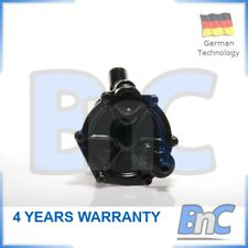 BNC PREMIUM SELECTION HEAVY DUTY BRAKE SYSTEM VACUUM PUMP FOR FORD