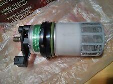 Vw 2.0l 16v Bosch Fuel pump