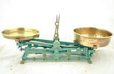 Kitchen Scales MARS WAGE 3 KG Balance Kitchenscale Kuchenwaage