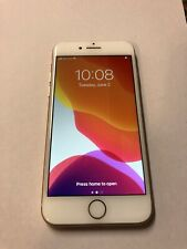Apple iPhone 8 - 64GB - Rose Gold (Verizon) Smartphone UNLOCKED