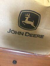 John Deere Original Equipment Hub #AA42528