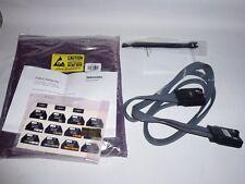 Tektronix TMSCAB3X TMS Logic Analyzer Probe Cable #206643-E3