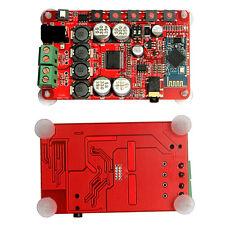 TDA7492P Wireless Bluetooth 4.0 Audio Receiver Digital Amplifier Board AU STOCK