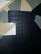 Packard Bell NAV50 Ram Tapa de Puerta AP0AU000500