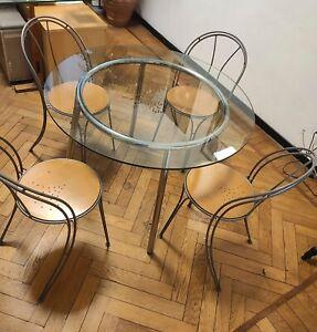 Tavoli Ikea In Legno Per La Casa Acquisti Online Su Ebay
