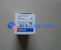 1PCS New Omron E5CN-HC2M-500 Temperature Controller