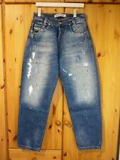 Picaldi Jeans Hose 33