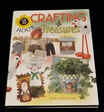 Two-Hour Crafting Treasures