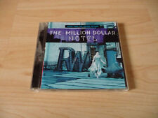 CD colonna sonora The Million Dollar Hotel - 2000