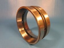 Timken 384ED Tapered Roller Bearing Double Cup