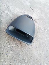 Opel Corsa D Blende Abdeckung Display 13205164 13284430