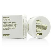Evo Cassius Styling Clay 3.1 oz