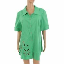 Stretch Casual Tops & Blouses for Women