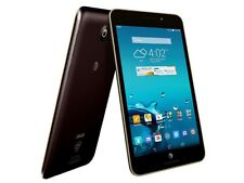 New ASUS MeMO Pad 7 LTE ME375CL 16GB WiFi + 4G LTE Dark Chocolate Tablet (AT&T)