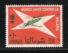 SOMALIA AFRICA   STAMPS MH  LOT  RS56299