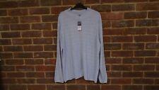 Neues AngebotBonmarche Damen hellblau Pullover Größe groß Bnwt Rrp £ 18