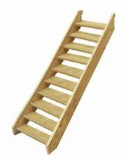 Beliebt Treppen günstig kaufen | eBay JX38