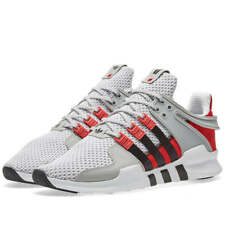 90f83a83311 Overkill Adidas EQT Support ADV Men s Size 7 Nmd Ultra Boost