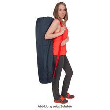 AIREX Tragebeutel, Tragetasche, Transporttasche für Gymnastikmatte Corona