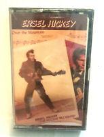 Ersel Hickey The Rockin Bluebird Cassette NWOT New Vintage 1985 CBS Rockabilly