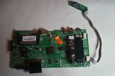 "MAIN BOARD 17MB62-2.6 23066791 FOR 19"" NORDMENDE NM19913LEDM4 TV.LC185EXE TE A1"