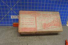 Dunlap Bench Plane In The Original Box