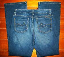 DKNY - SOHO - Jeans  size10 R 32 x 32