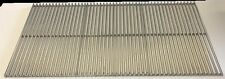 "ProFire 36"" Grills Factory Stainless Steel Cooking Grids (Set of 3) PF36-125"