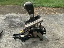New Listing2003 2005 Lincoln Aviator Automatic Floor Shifter Gear Selector Oem 03 05