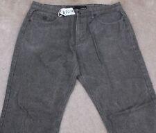 ROCAWEAR Jean Pants For Men W38 X L32. TAG NO. 422M