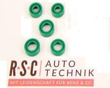 Dichtsatz für ALLE Verdeckhydraulik-Zylinder Mercedes SLK R170 (1996-2003)