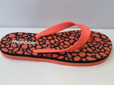 UK SIZE 7.5 - REEBOK TRANSITION FLIP FLOPS