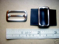 Slide Adjusters 1 inch, 25mm, Eight