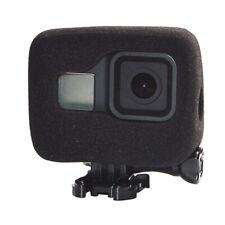 1 STÜCK-Kamera-Schaumdichtungs-Rauschunterdrückungsfall mit GoPro Hero8