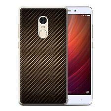 Matte Rigid Plastic Cases & Covers for Xiaomi
