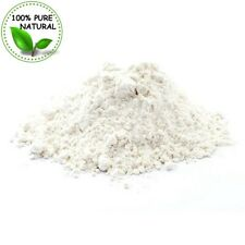 CHROMIUM Picolinate 1% Powder - Pure Natural (4 8 16 oz)