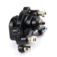 Go kart ATV Rear Disc Brake Caliper come with Brake Pad Quad Bike