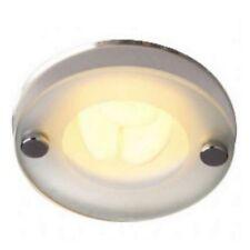 Artículos de iluminación de techo de interior para el dormitorio de cromo 1-3 luces