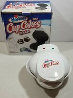 hostess mini cupcakes maker bake hostess cupcakes at home | Tested