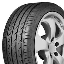 4X NEW TIRES 195/60R15 88H DELINTE DH2 ALL SEASON 1956015 195/60/15 40K WARRANTY