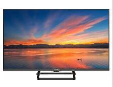 """Arielli TV LED 32"""" LED-32F2T2 (0000040964)"""