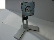 """Dell LCD Monitor Y-Base Stand Tilt Swivel Rotate Height 20"""" for 2007WFP 2007FP"""