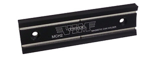 VIM Tools MCH2 Magnetic Spray Can Holder