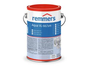 €  9,98 L / 2,5 L Remmers Aqua VL 66 Ventilack 3 in 1 RAL 9002  innen/außen