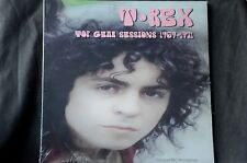 "T Rex Marc Bolan Top Gear Sessions 1969-1971 12"" vinyl LP New + Sealed"